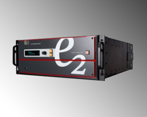 Barco E2, 4K Screen Management Systems